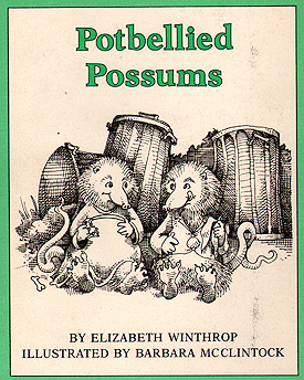 POTBELLIED POSSUMS